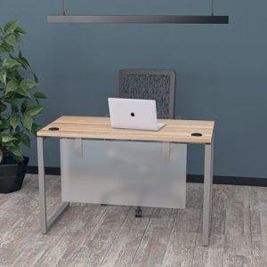 SKUTCHI Desks