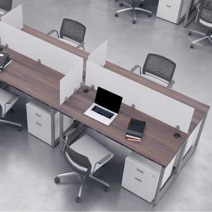 SKUTCHI Desking System