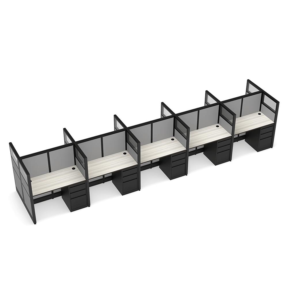 EMC-CC10-2x4x52