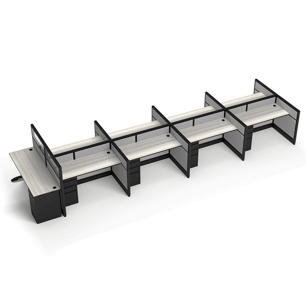 EMC-CC13-3x5x52-39
