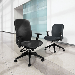 OTG Chairs