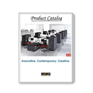 Printable Catalogs