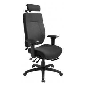 24Centric Series Chair