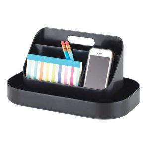 Portable Desktop Caddy