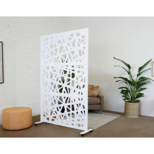Webwall Modular Room Partition