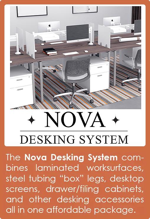 front-nova--tile-01