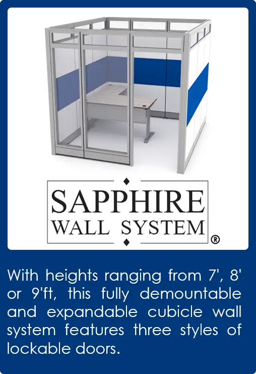 front-sapw-tile-01