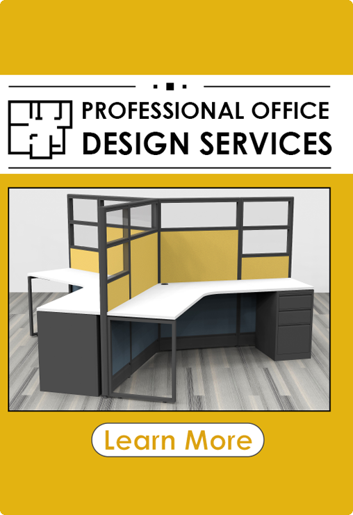 professional-office-design-services